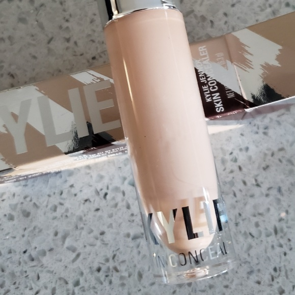 Kylie Cosmetics Other - SOLD - KYLIE concealer